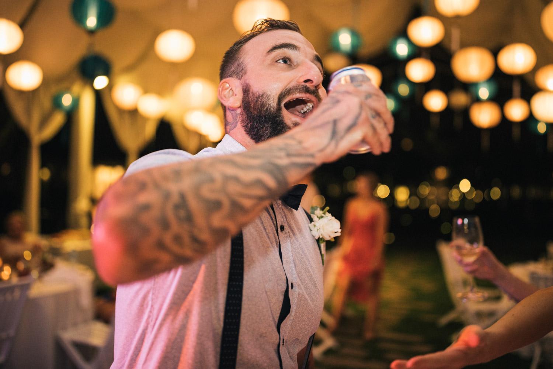 Brooke-Will-Hoi-An-Wedding-085