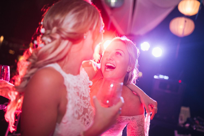 Brooke-Will-Hoi-An-Wedding-088