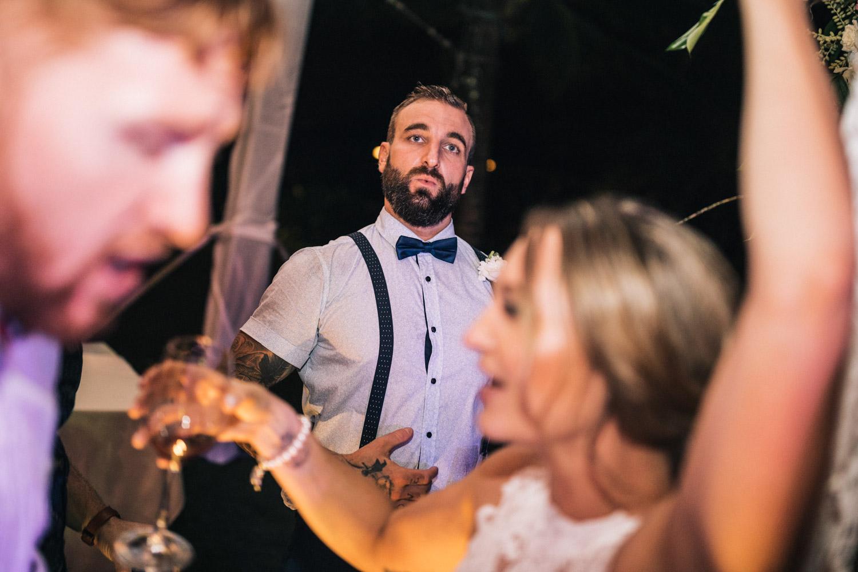 Brooke-Will-Hoi-An-Wedding-091