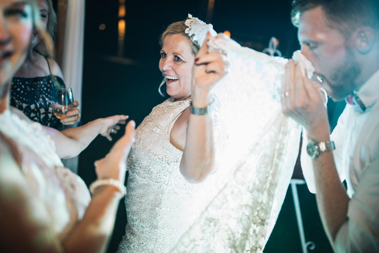 Brooke-Will-Hoi-An-Wedding-093