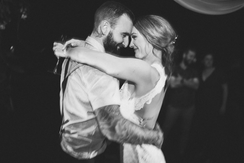 Brooke-Will-Hoi-An-Wedding-100