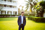 Destination-Beach-Wedding-Portraits-02