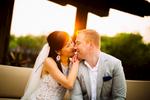 Destination-Beach-Wedding-Portraits-03
