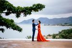 Destination-Beach-Wedding-Portraits-06