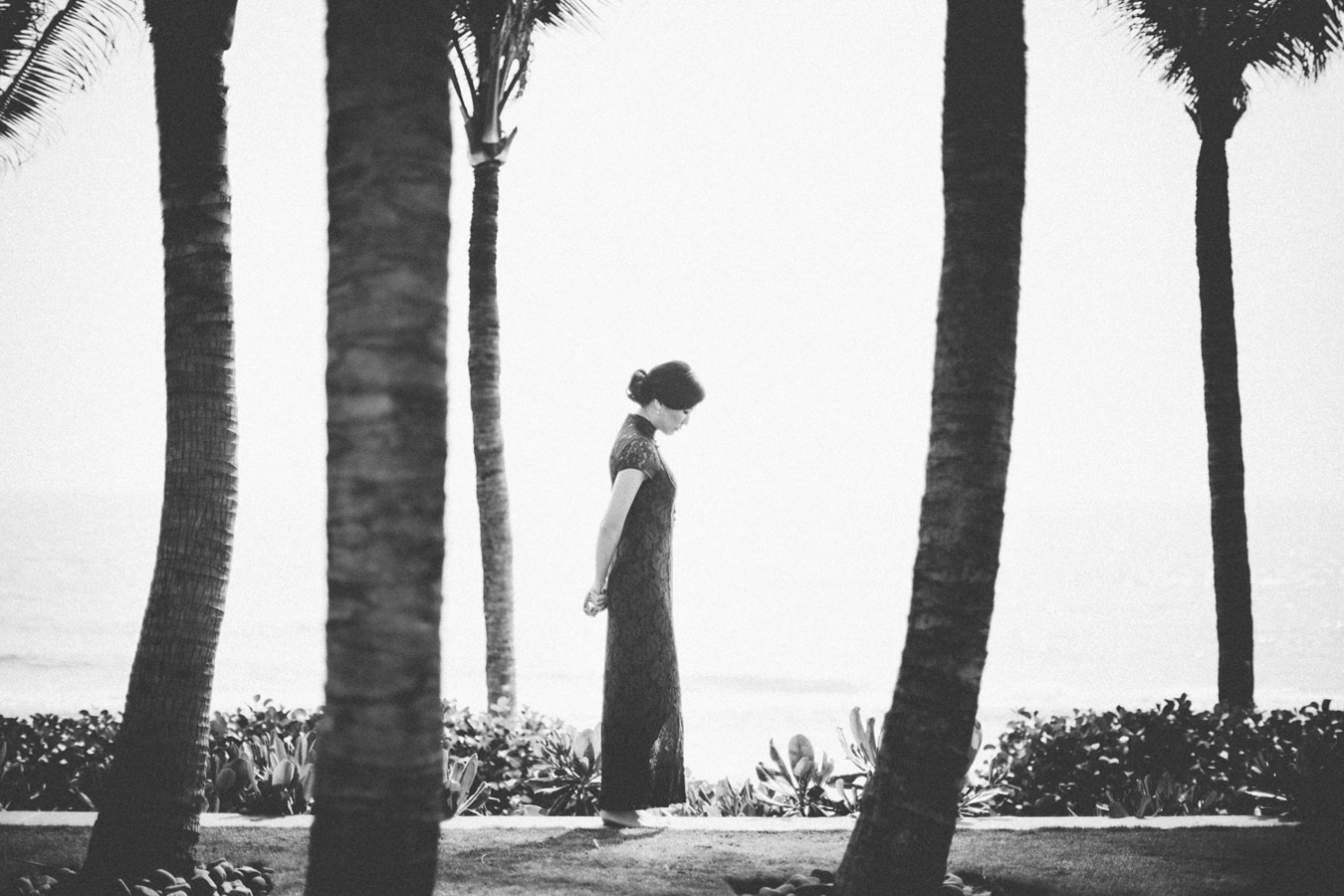 Destination-Beach-Wedding-Portraits-09