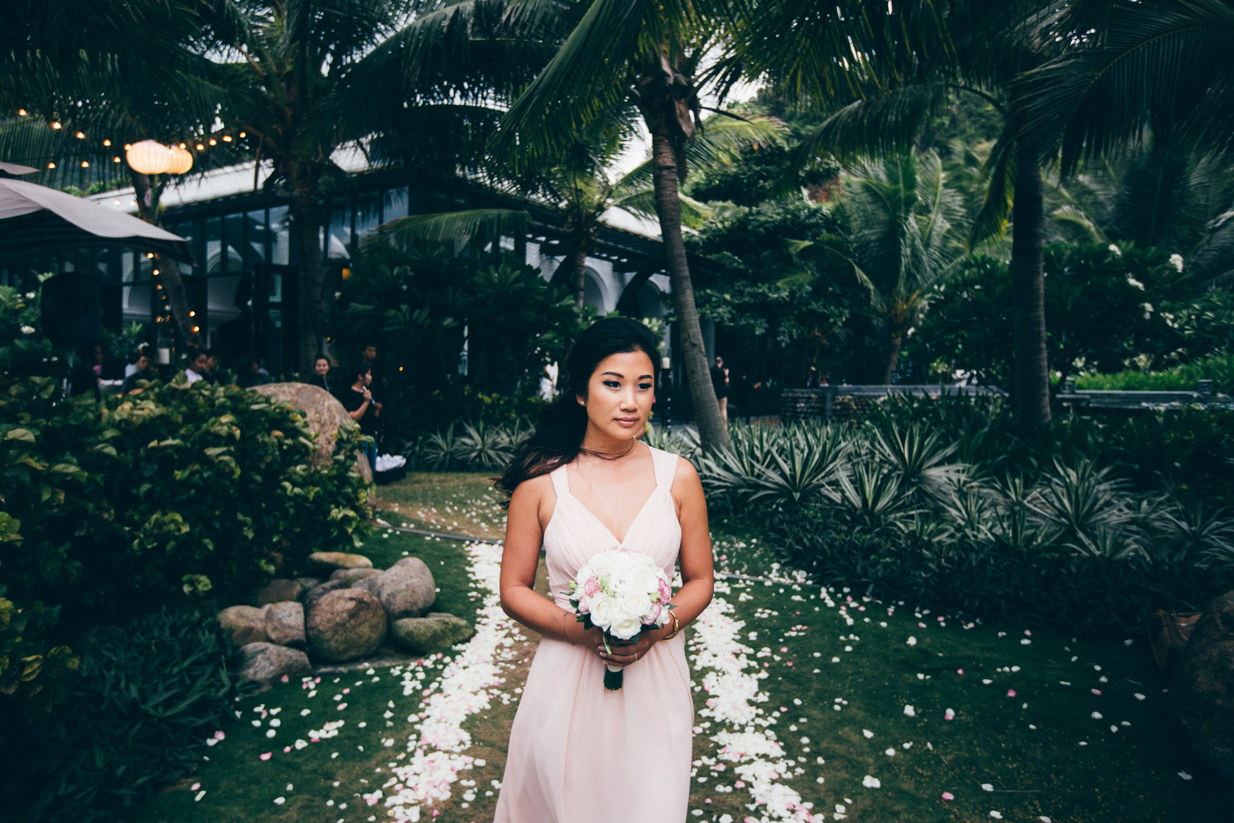 Southeast-Asia-Destination-Wedding-Photography-19