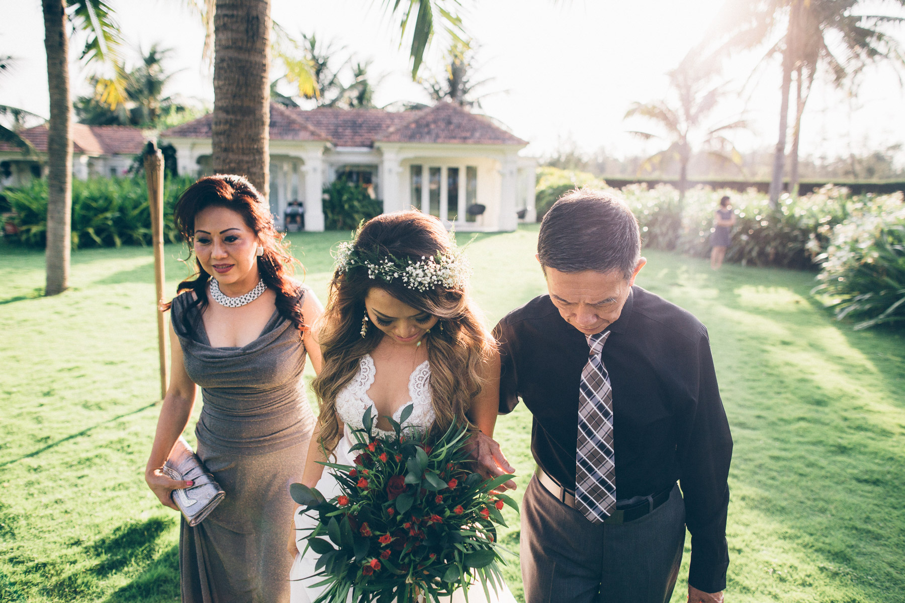Southeast-Asia-Destination-Wedding-Photography-2