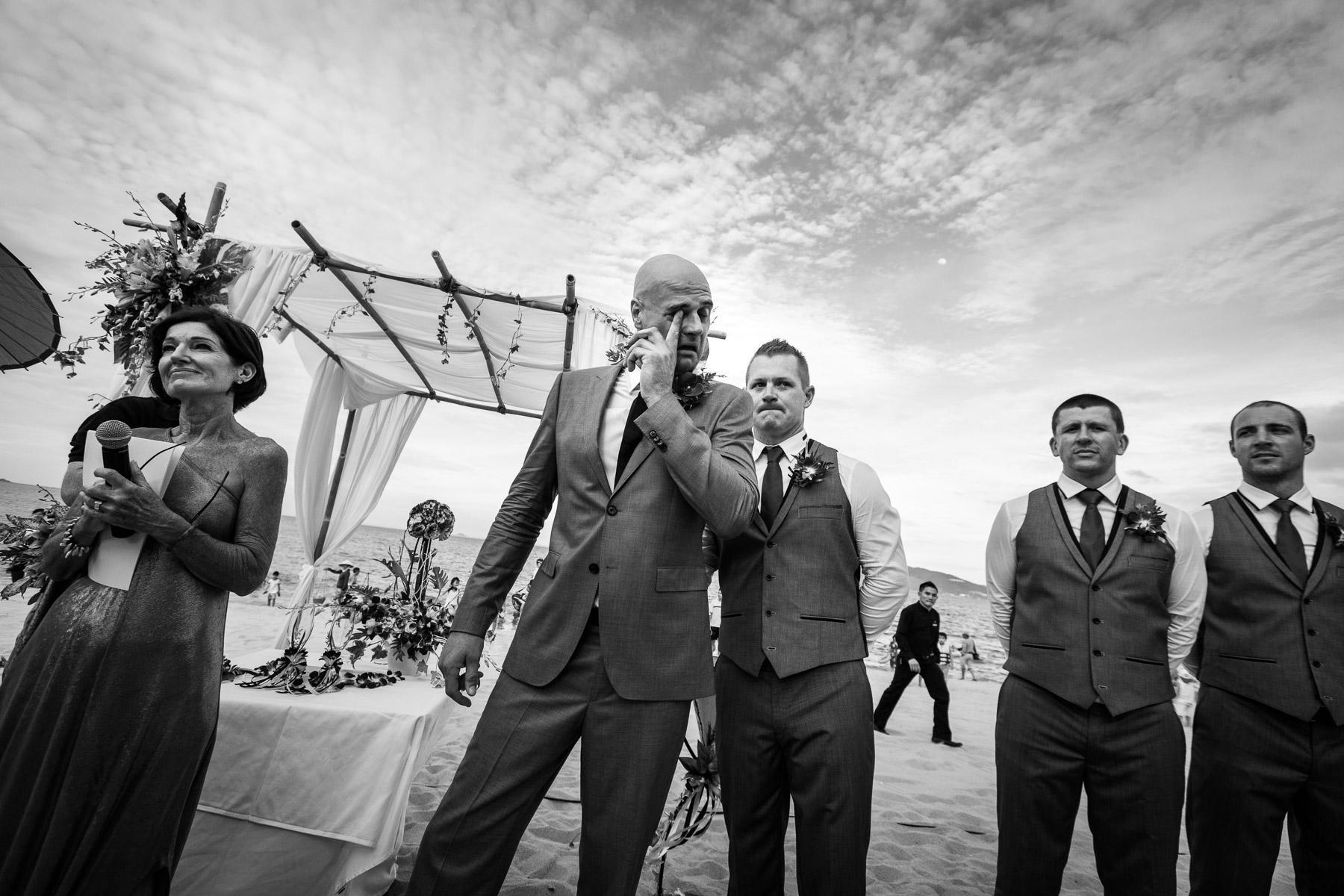 Southeast-Asia-Destination-Wedding-Photography-23