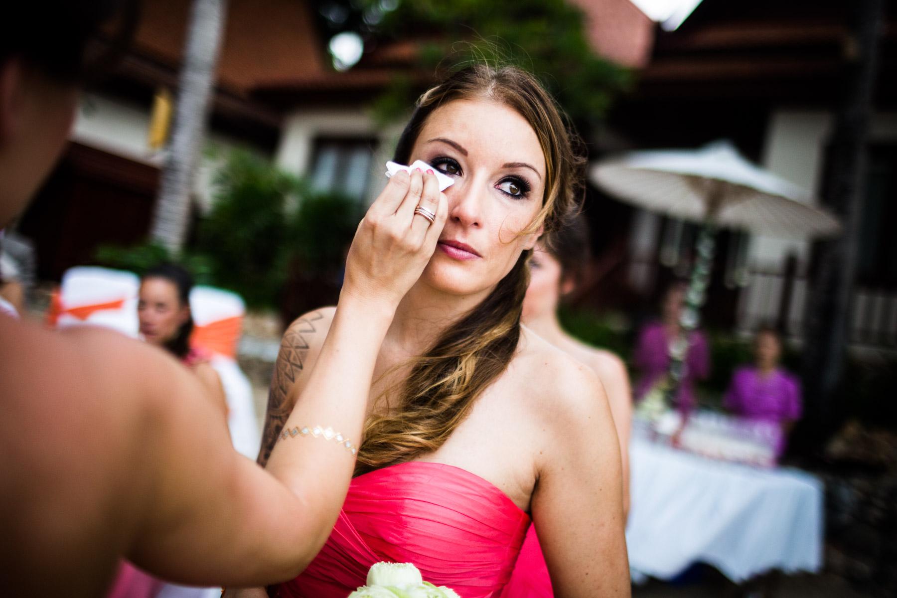 Southeast-Asia-Destination-Wedding-Photography-30