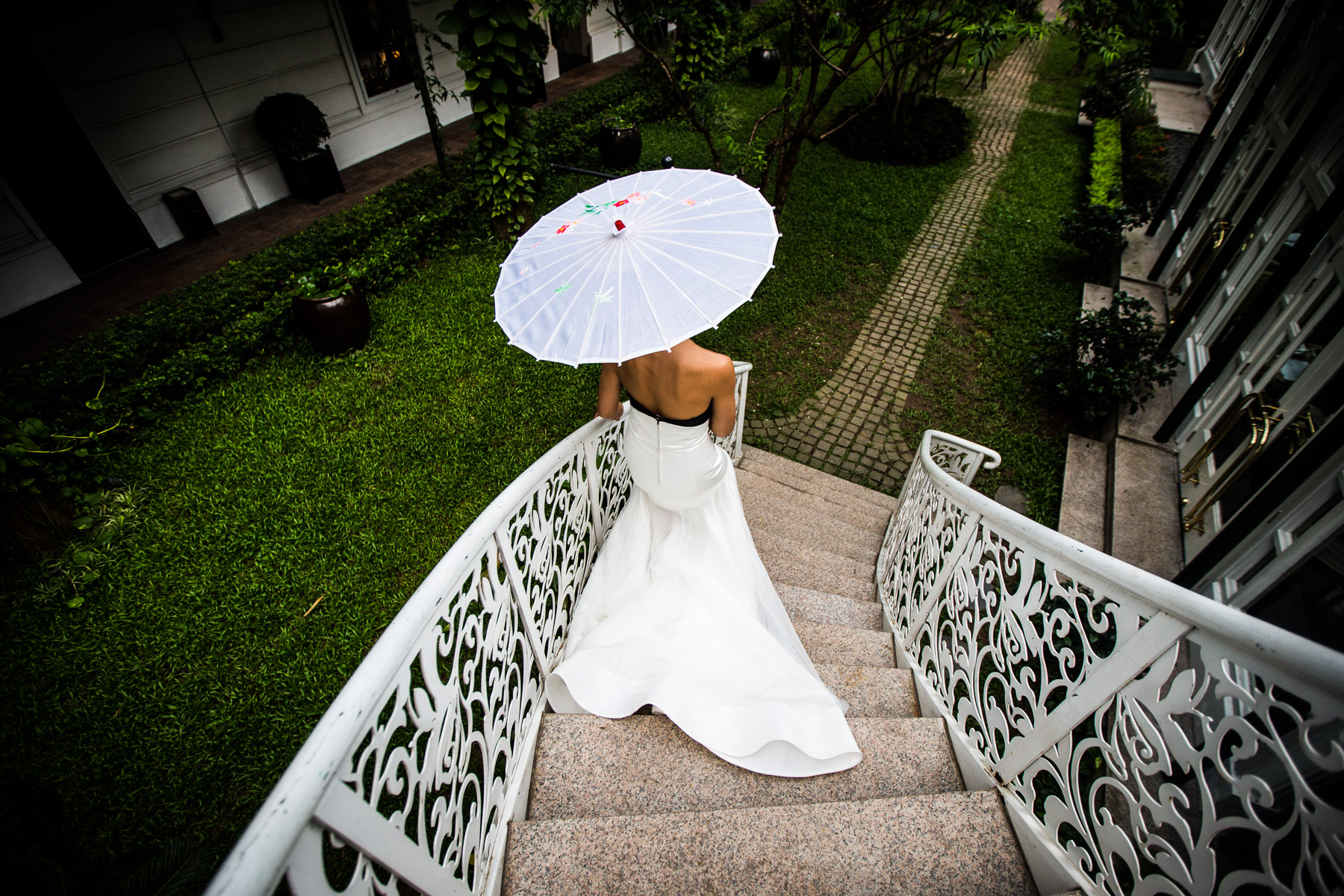Southeast-Asia-Destination-Wedding-Photography-35