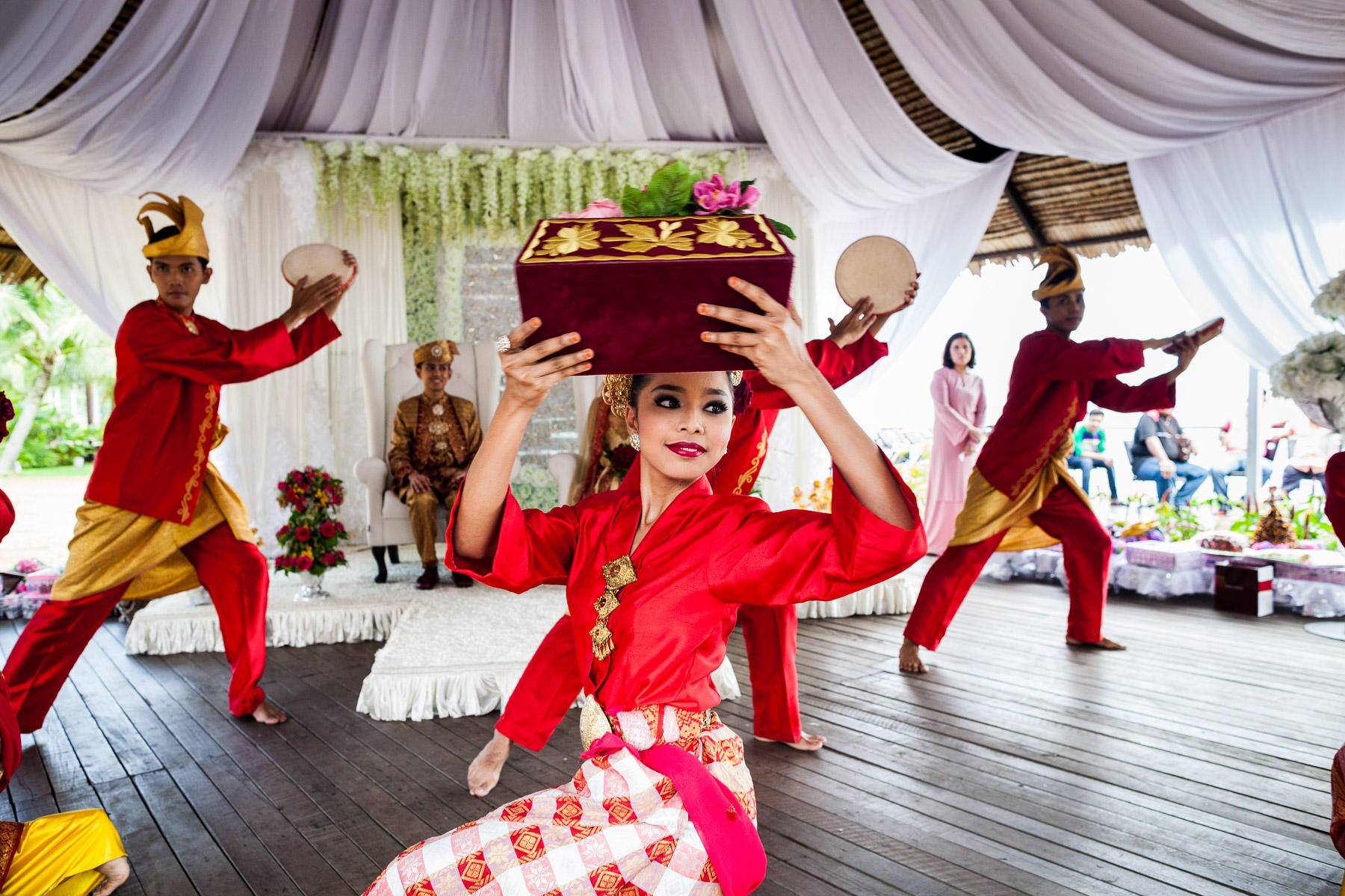 Southeast-Asia-Destination-Wedding-Photography-37