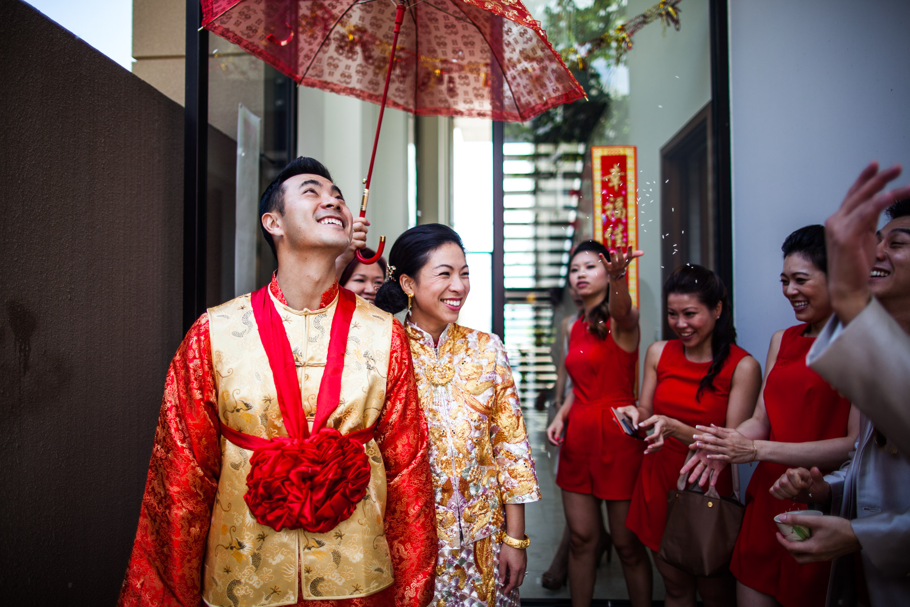 Southeast-Asia-Destination-Wedding-Photography-38
