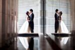 Southeast-Asia-Destination-Wedding-Portraits-11