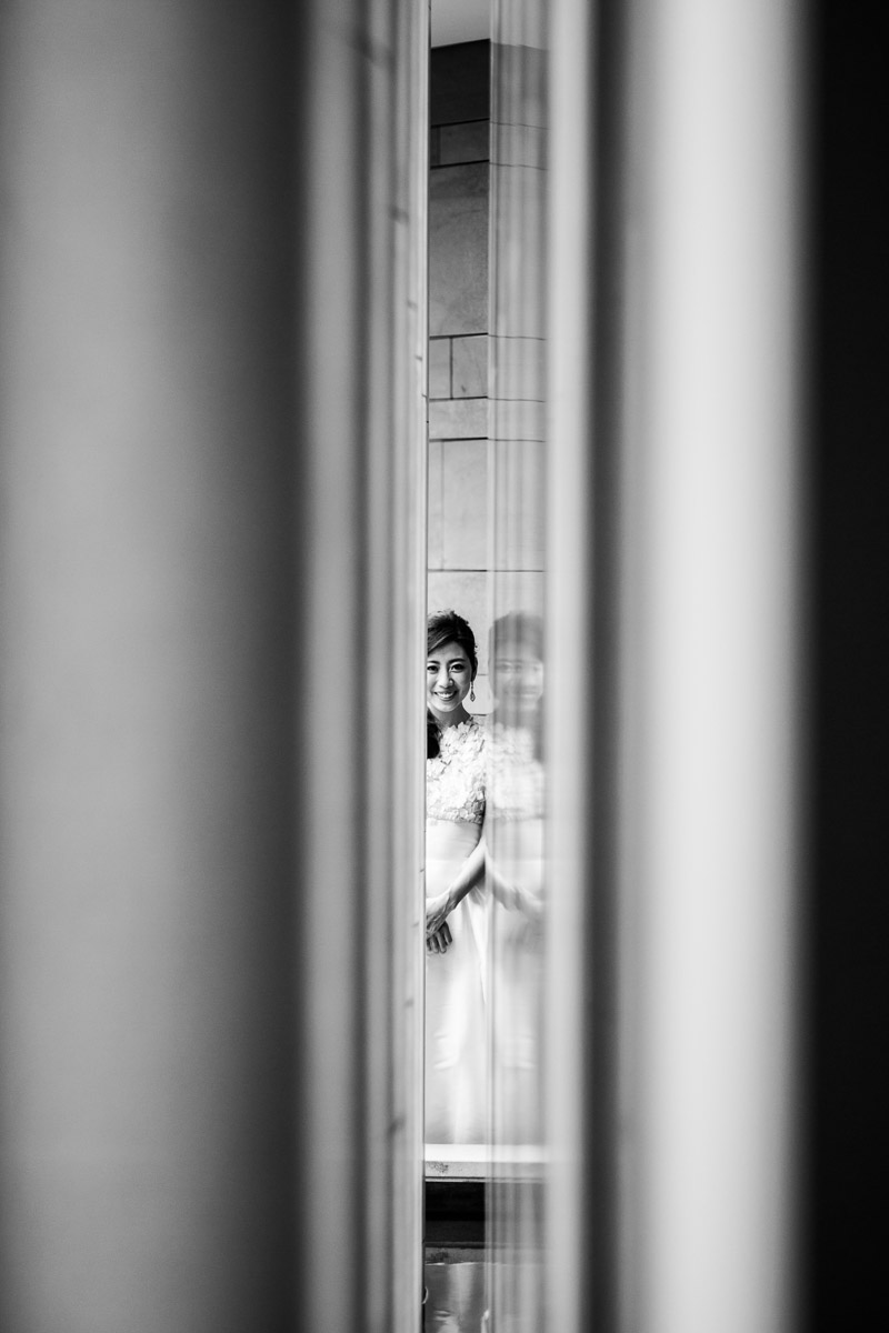 Southeast-Asia-Destination-Wedding-Portraits-12