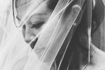 Southeast-Asia-Destination-Wedding-Portraits-13
