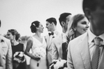 Southeast-Asia-Destination-Wedding-Portraits-14