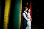 Southeast-Asia-Destination-Wedding-Portraits-16