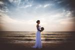 Southeast-Asia-Destination-Wedding-Portraits-19