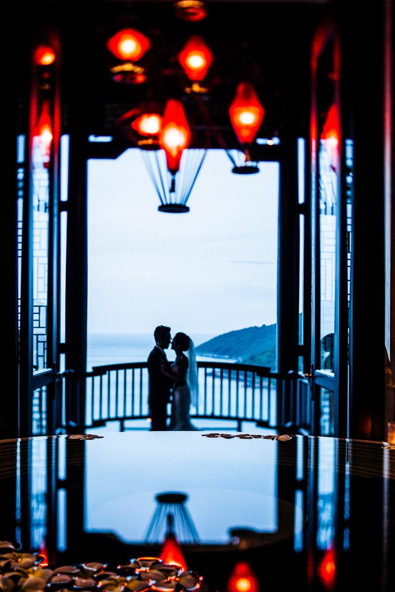 Southeast-Asia-Destination-Wedding-Portraits-2