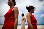 Southeast-Asia-Destination-Wedding-Portraits-20