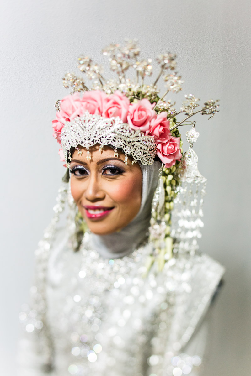 Southeast-Asia-Destination-Wedding-Portraits-22