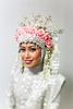 Southeast-Asia-Destination-Wedding-Portraits-22