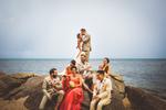 Southeast-Asia-Destination-Wedding-Portraits-23