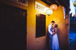 Southeast-Asia-Destination-Wedding-Portraits-25