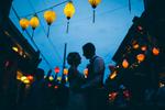 Southeast-Asia-Destination-Wedding-Portraits-26