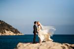 Southeast-Asia-Destination-Wedding-Portraits-27