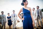Southeast-Asia-Destination-Wedding-Portraits-28