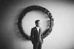 Southeast-Asia-Destination-Wedding-Portraits-30