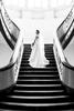 Southeast-Asia-Destination-Wedding-Portraits-31