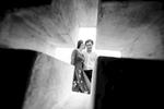 Southeast-Asia-Destination-Wedding-Portraits-32
