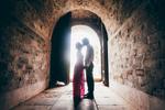 Southeast-Asia-Destination-Wedding-Portraits-33