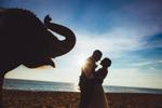 Southeast-Asia-Destination-Wedding-Portraits-3