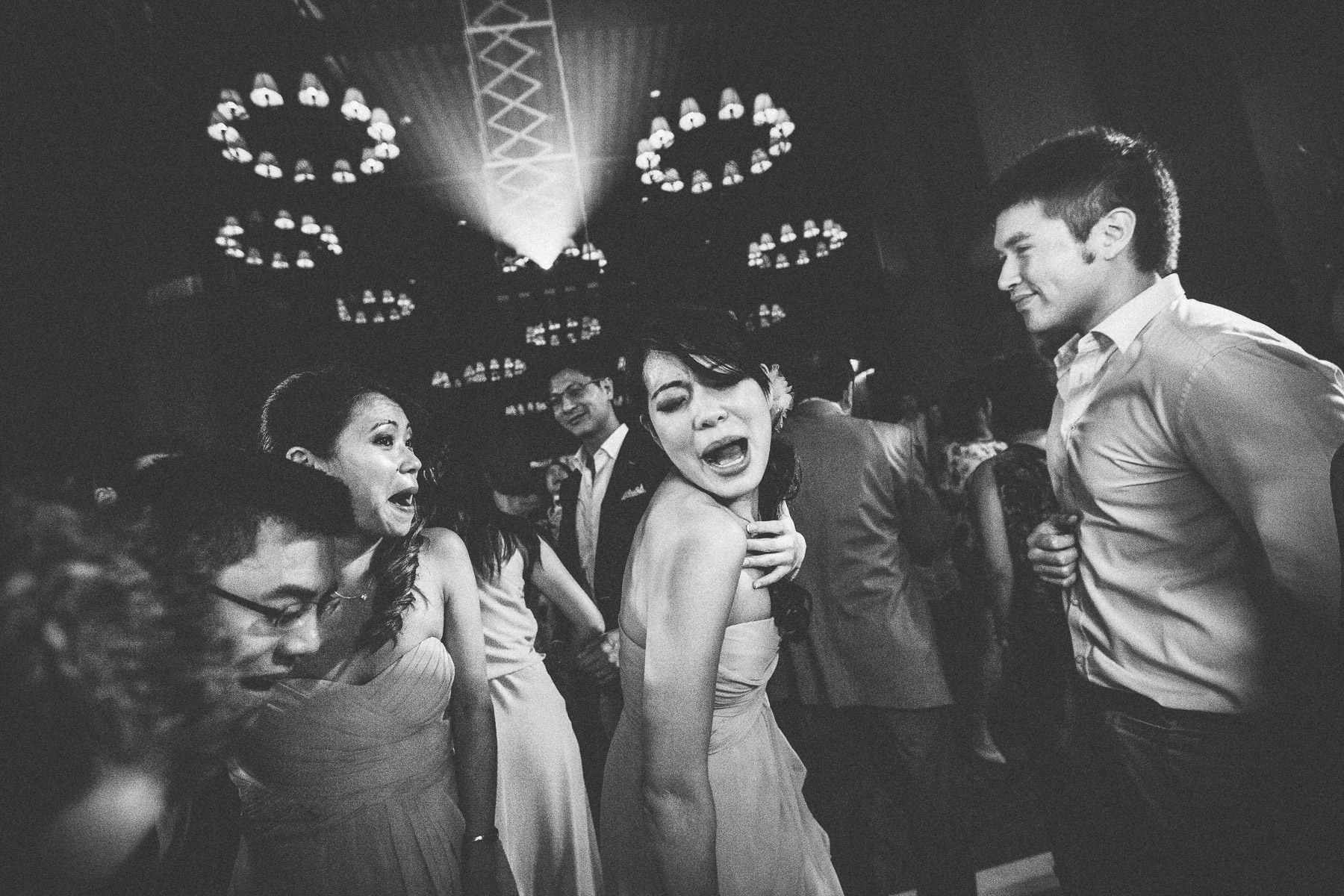Thailand-Wedding-Party-Photography-13