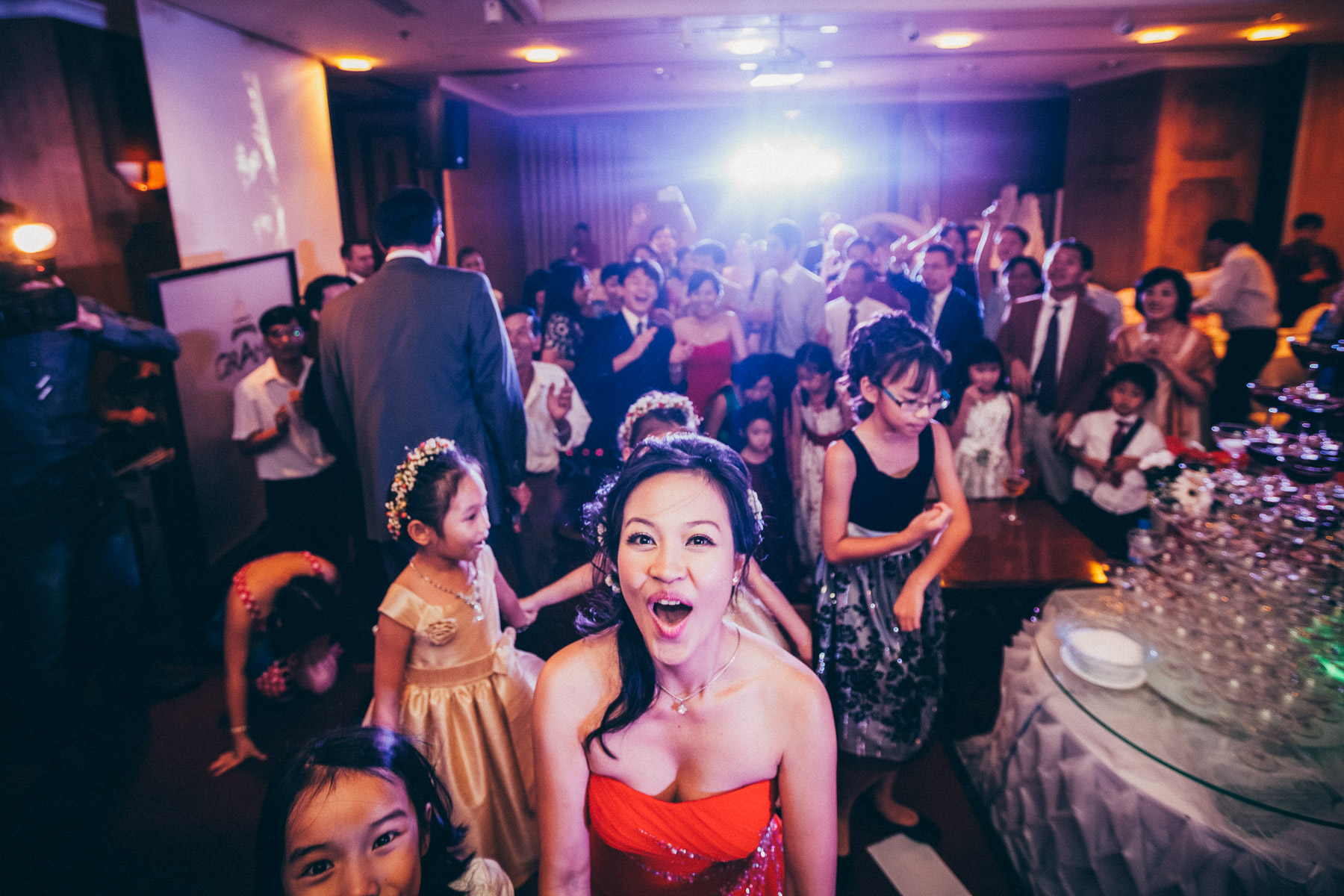 Thailand-Wedding-Party-Photography-19