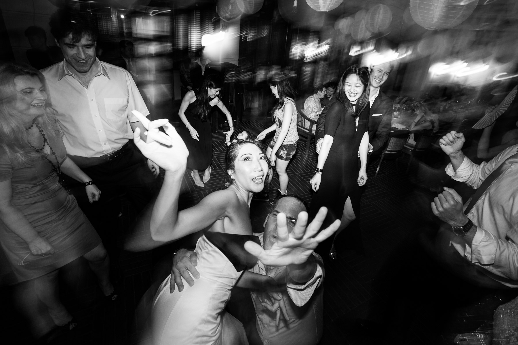 Thailand-Wedding-Party-Photography-21