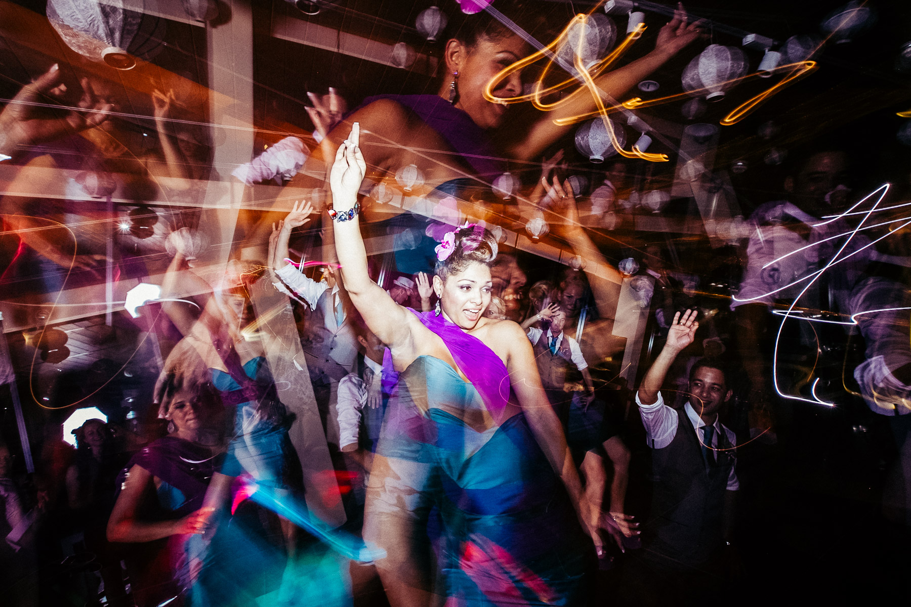 Thailand-Wedding-Party-Photography-26