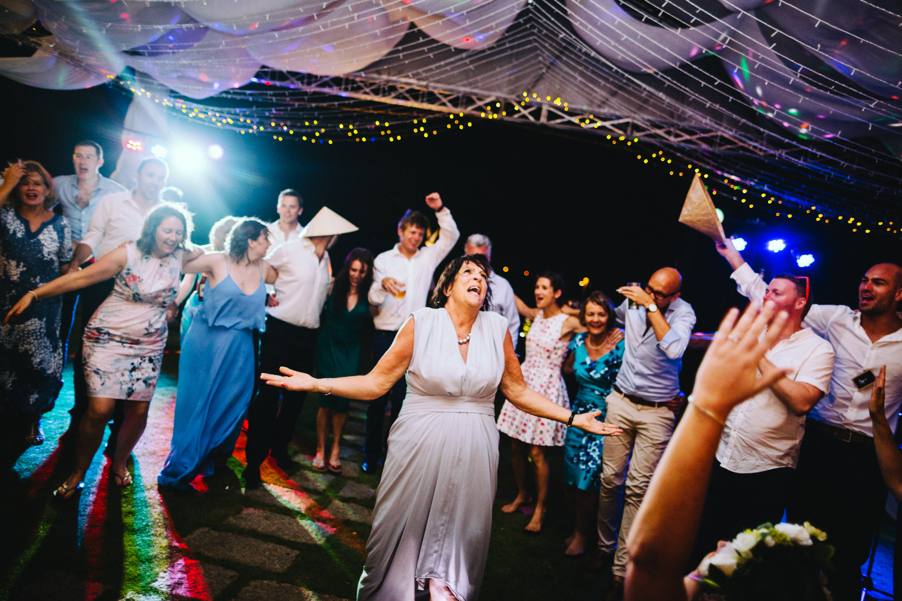 Thailand-Wedding-Party-Photography-36