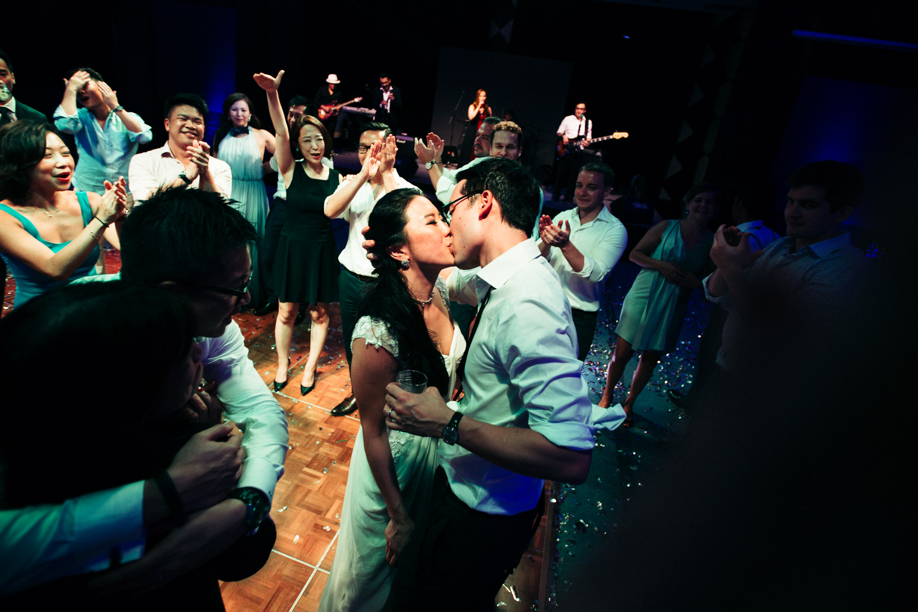 Thailand-Wedding-Party-Photography-41