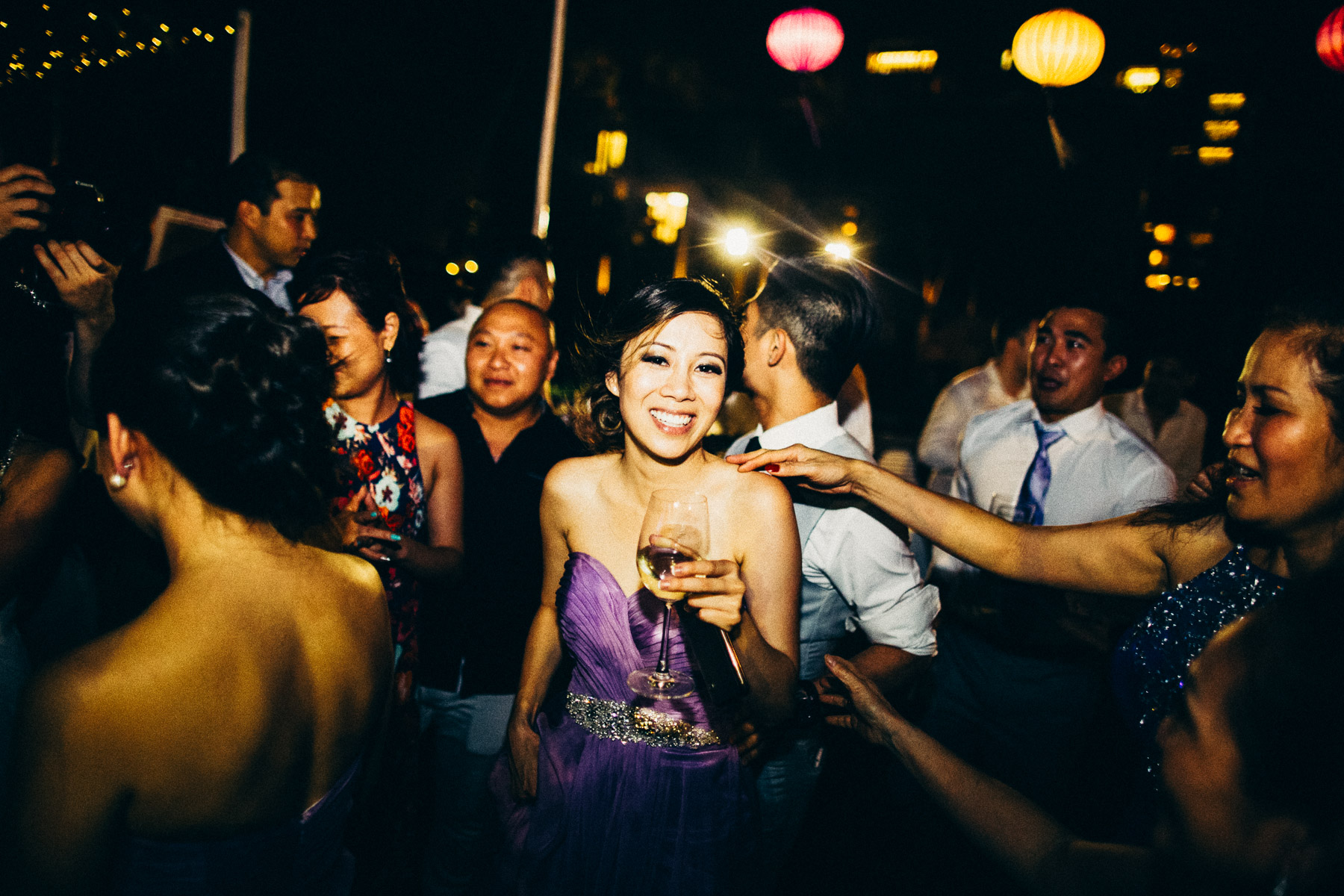Thailand-Wedding-Party-Photography-42