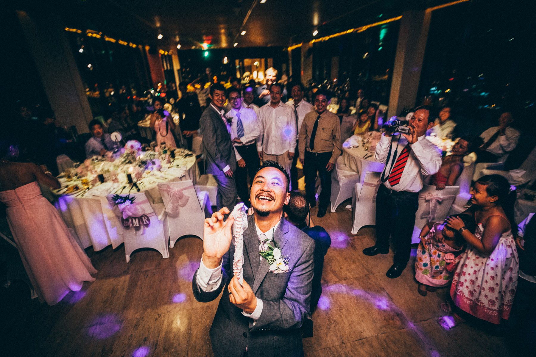 Thailand-Wedding-Party-Photography-9