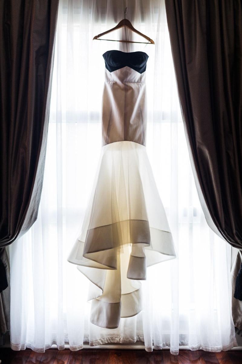 Thailand-Wedding-Photography-Getting-Ready-18
