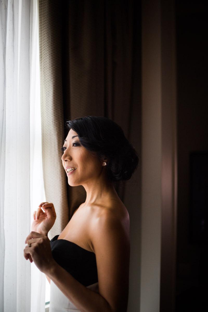 Thailand-Wedding-Photography-Getting-Ready-19