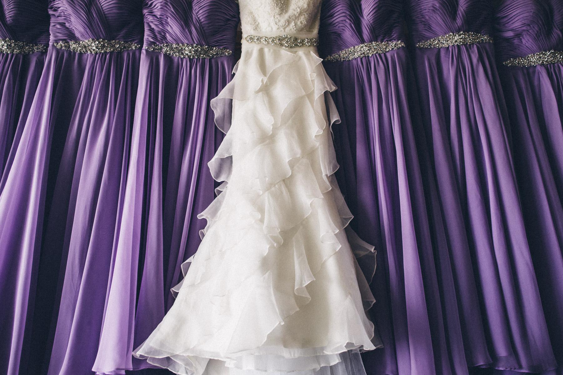 Thailand-Wedding-Photography-Getting-Ready-22