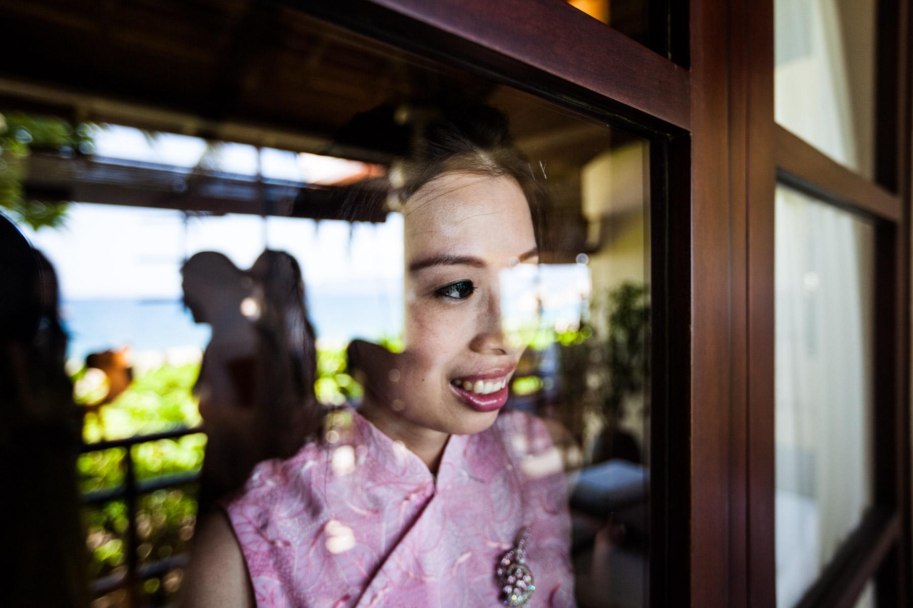 Thailand-Wedding-Photography-Getting-Ready-23