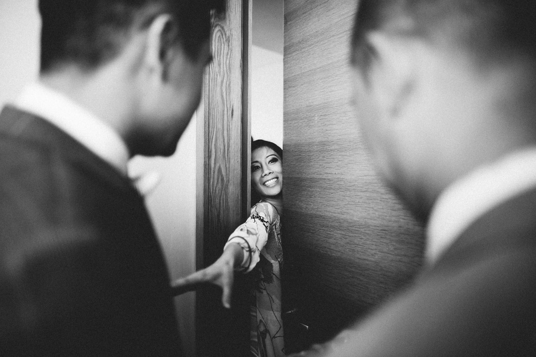 Thailand-Wedding-Photography-Getting-Ready-26