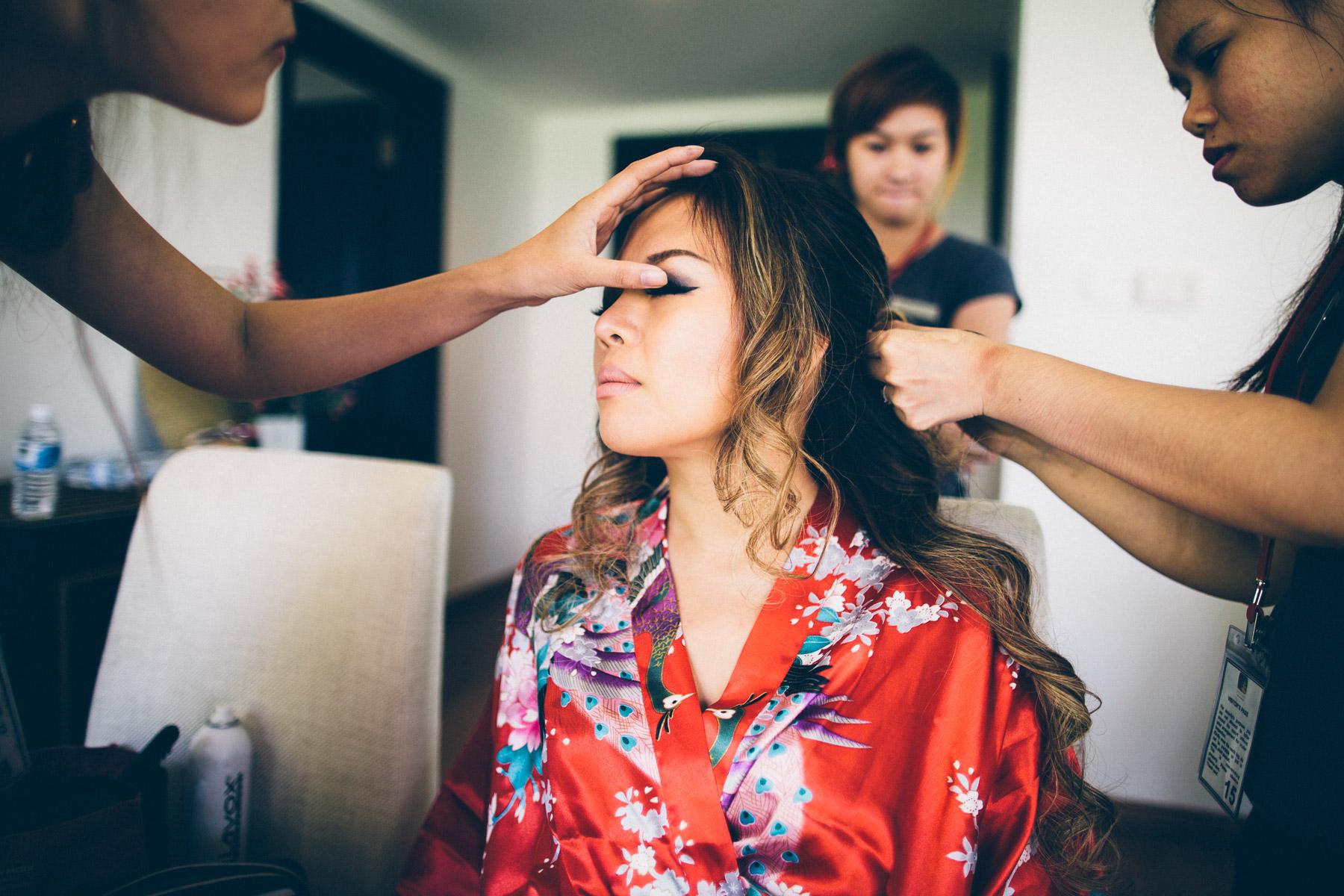 Thailand-Wedding-Photography-Getting-Ready-28